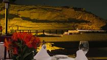 Huaca Pucllana Dining Experience, Lima, Dining Experiences