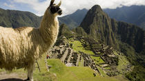Machu Picchu Private Guided Tour from Aguas Calientes, Sacred Valley, Private Sightseeing Tours
