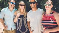 All-Inclusive Wine Tasting Tour - Paso Robles, Paso Robles, Wine Tasting & Winery Tours