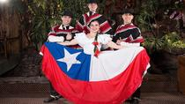 Chilean Dinner and Show Experience in Santiago, Santiago, Dinner Packages