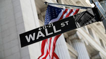 New York City Wall Street Insider Tour, New York, Tour a piedi