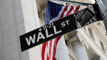 New York : visite des coulisses de Wall Street