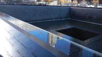 Private 9/11 Memorial and Ground Zero Walking Tour with Optional One World Observatory, New York...