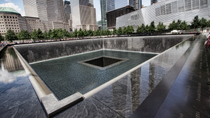 Rundtur till fots på 9/11 Memorial och Ground Zero med valfri uppgradering till 9/11 Museum, New York City, Walking Tours