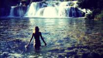 FROM ZADAR TO KRKA WATERFALLS SKARDINSKI BUK ROSKI SLAP, Zadar, Cultural Tours