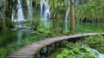 Full-Day Tour of Plitvice Lakes National Park from Zadar, Zadar, Day Trips