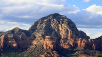 Private 4-Hour Tour of Sedona, Sedona, Private Sightseeing Tours
