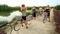 Hoi An Cycling Tour, Hoi An, Bike & Mountain Bike Tours