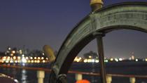 New York City Harbor Lights Sail, New York City, Sailing Trips