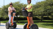 Chicago Lakefront and Museum Campus Segway Tour, Chicago, City Tours
