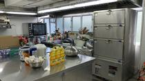 Small Group Local Market Walking Tour and Chinese Cooking Class in Hong Kong, Hong Kong, Cooking...