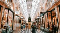 Made in Melbourne Private Shoping Tour Including Local Stores Visit, Melbourne, Private Sightseeing ...