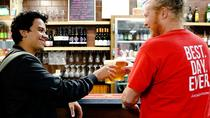 Melbourne: Beer Lovers' Guide Small Group Tour, Melbourne, Walking Tours