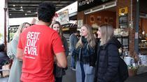 Melbourne - Private Multicultural Markets Food Tour, Melbourne, Food Tours
