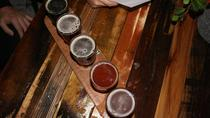 Private Melbourne: 3 Hour Evening Craft Beer Lovers Tour, Melbourne, Food Tours