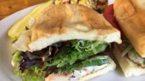 St Simons Village Pier Food and History Walking Tour, Golden Isles, Food Tours