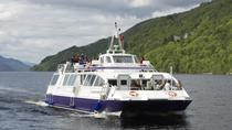 2-Day Highlands and Loch Ness Tour from Glasgow, Glasgow
