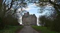 2 Day Outlander Experience, Small Group Tour, from Edinburgh, Edinburgh, Multi-day Tours