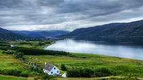 3-Day Hebrides Tour from Inverness: Isles of Lewis and Harris, Inverness