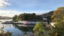 3-Day Isle of Skye and Highlands Tour from Edinburgh , Edinburgh, Multi-day Tours