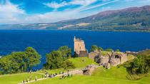 5-Day Best of Scotland Experience from Edinburgh, Edinburgh, Multi-day Tours