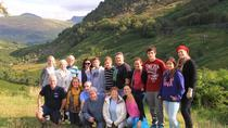 6 Day Skye and the Northern Isles (Small Group) Tour from Edinburgh, Edinburgh, Day Trips