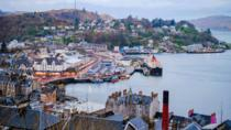Dagtrip vanuit Glasgow naar Oban en de West Highlands, Glasgow, Day Trips