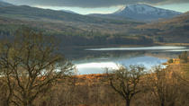 Scottish Highlands, Loch Ness and Glen Coe Day Trip from Edinburgh, Edinburgh, Day Trips