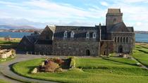 Tour di 3 giorni a Iona e Mull Islands da Edimburgo, Edinburgh, Multi-day Tours