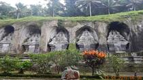 Kintamani - Volcano Tours with Local driver, Ubud, Attraction Tickets
