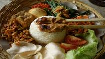 Ubud Balinese cooking class With Lunch (Visit Holy spring Temple and Elephant cave Temple Tours), ...