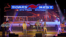 Hazzard Hoedown Dinner Show in Pigeon Forge, Pigeon Forge, Theater, Shows & Musicals