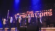 Pigeon Forge's Soul of Motown Tribute Show with Dinner, Pigeon Forge, Dinner Packages