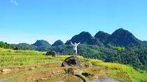 Private 3 day Pu Luong Nature Reserve Trekking from Hanoi with Homestay, Hanoi, 4WD, ATV & Off-Road ...