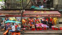 The Great Guangzhou Small-Group Food Tour with a Local Guide, Guangzhou, Food Tours
