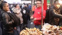 Xian Muslim Quarter Sights and Food Tour, Xian, Food Tours