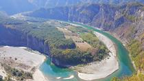 Private Mt. Baekun and Donggang River Trekking from Seoul, Seoul, Hiking & Camping