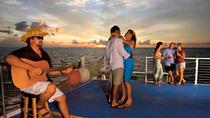 Commotion on the Ocean Sunset Cruise, Key West, Sunset Cruises