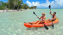 Ultimate Adventure, Key West, Snorkeling