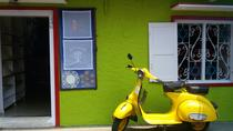 COCHIN VINTAGE SCOOTER TOUR, Kochi, Vespa, Scooter & Moped Tours