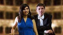 Opera and Aperitivo - Opera classics and unforgettable Romantic Piano concert, Rome, Concerts &...