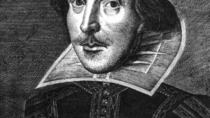 Private Tour: The London of Shakespeare, the Beatles, James Bond and Sherlock Holmes by Traditional ...