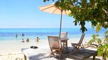 Nukualofa Cyrstal Shore Excursion: Private Full-Day tour with Island Escape, Tonga, Full-day Tours