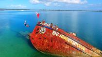 Ultimate 5 DAY Tongatapu with Whale Swim, Tonga, Multi-day Tours