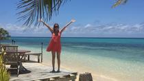 Ultimate Fafa Island Escape Day Trip, Tonga, Day Trips