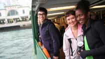 Private Half-Day Hong Kong Walking Tour, Hong Kong SAR, Half-day Tours
