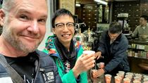 Private Hong Kong Food Tour, Hong Kong SAR, Food Tours