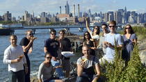 Brooklyn Food Tour, New York City, Chocolate Tours