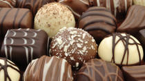Chicago Chocolate Lover's Walking Tour, Chicago, Lunch Cruises