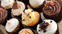 Cupcake Walking Tour in Chicago, Chicago, Walking Tours